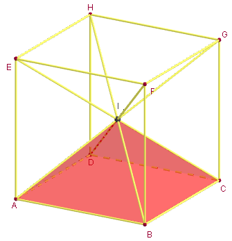 Ufo-Ovnis-Info .  - Page 3 Pyramide_rouge_cube