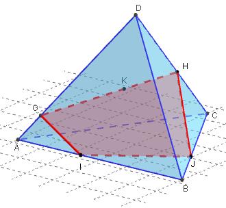 Mode d'emploi de GeoGebra 3D